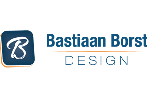 Bbdesign